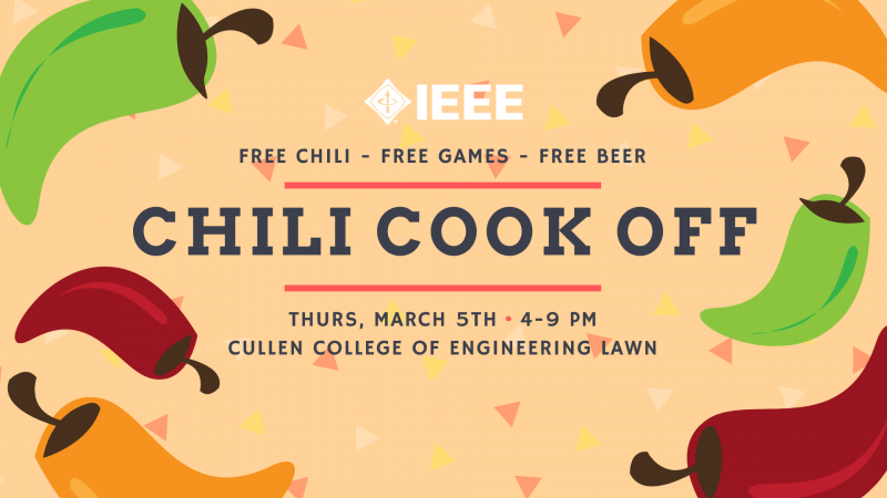 Chili Cook Off - FB Event 1.png