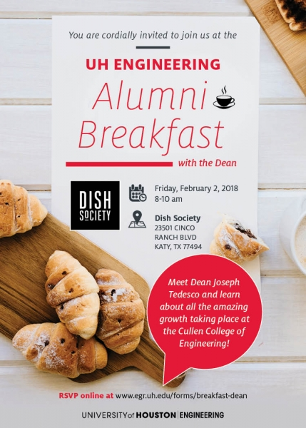 breakfast with the dean s2018 email invite.jpg