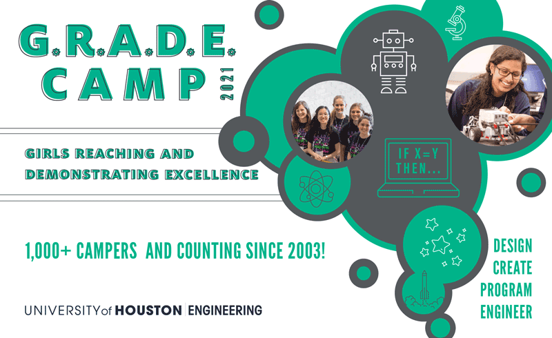 Uh Christmas Break 2021 About Uh Cullen College Of Engineering