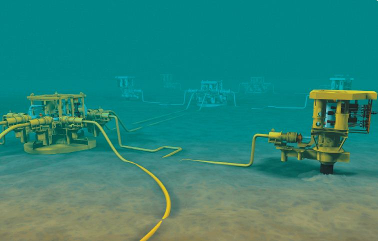 how to become a subsea engineer