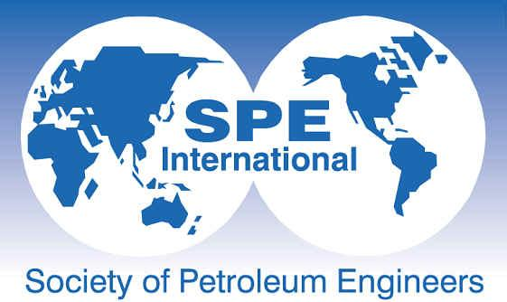Scholarships For College Students 2016 >> Society of Petroleum Engineers Picks Three of the Best from Cullen College | UH Cullen College ...