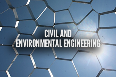 Civil and<br /> Environmental Engineering