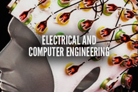 Electrical and Computer Engineering
