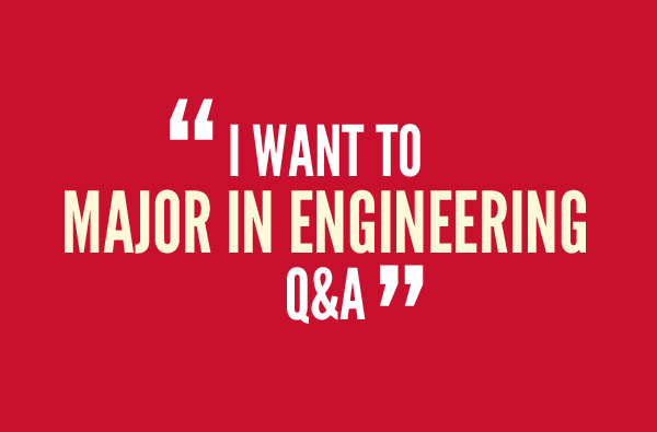 I want to<br />