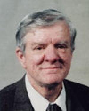 Michael O'Neill