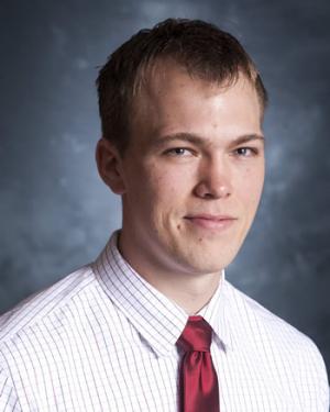 Ryan Hannemann