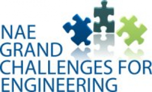 National Academy of Engineering Grand Challenges