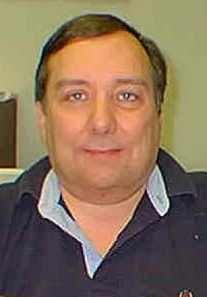 H. Brian Skeels