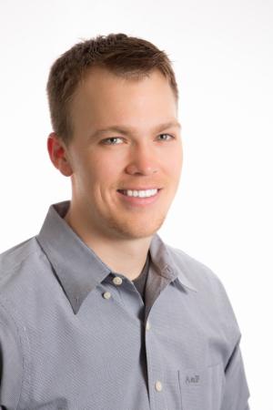 Outstanding Senior: Ryan Hannemann