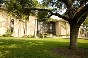 Cullen College