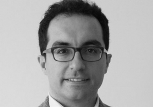 Hasan Onur Keles, a UH BME alumnus, appointed chair of the electrical and electronic engineering department at Istinye University in Istanbul.