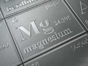 Researchers from the University of Houston and the Toyota Research Institute of America have discovered a promising new version of high-energy magnesium batteries. Photo: Getty Images