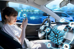 Adaptive machine has potential application in a number of different fields, including medical imaging, computer vision, self-driving cars, and speech recognition.