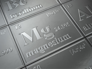 Researchers report that while magnesium and other multivalent metals show promise for high-density energy storage, but a number of obstacles remain. Photo: Getty Images.