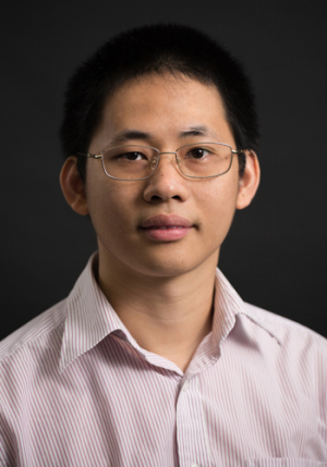 Dr. Hien Van Nguyen, an Assistant Professor of Electrical and Computer Engineering at the University of Houston's Cullen College of Engineering, has received a grant to use AI with breast cancer diagnoses.