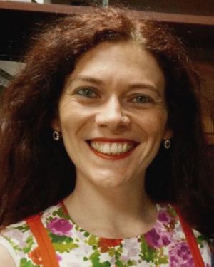 Associate Professor of Mathematics Annalisa Quaini is PI over the grant.