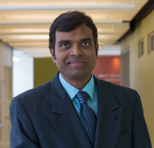 Dr. Phaneendra Kondapi has been recognized with SPE International Distinguished Membership.