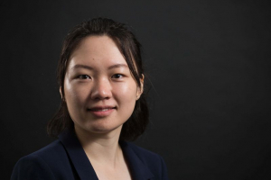 Dr. Ying Lin, a professor at the University of Houston's Cullen College of Engineering, was awarded a $435,017 grant to continue research on identifying underlying genetic contributors to some forms of psychiatric illness.