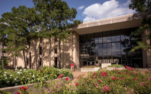 The University of Houston's Cullen College of Engineering has earned a  pair of Top 12 rankings for degrees awarded to Hispanic students and underrepresented minorities, according to the latest report of the ASEE's Engineering by the Numbers.