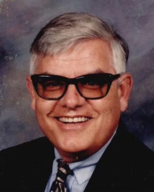 Professor Donald J. Kouri passed away on February 9, 2021. He was 82.