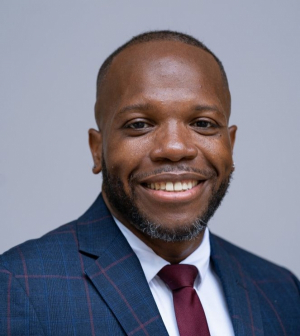 Jerrod Henderson, Ph.D., will join the William A. Brookshire Department of Chemical & Biomolecular Engineering at the University of Houston's Cullen College of Engineering as a tenure-track Assistant Professor starting Sept. 1, 2021.