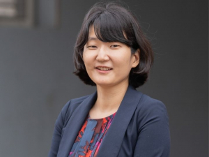 Kyung Jae Lee, assistant professor of petroleum engineering, has received a Faculty Early Career Development (CAREER) Award from the National Science Foundation for $508,722 to contribute to the enhancement and diversification of the domestic supply of lithium.