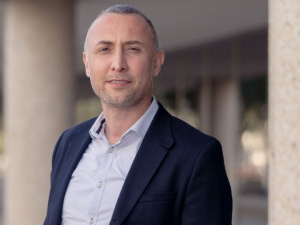 Mehmet Orman, assistant professor of chemical and biomolecular engineering, has received a Faculty Early Career Development (CAREER) Award from the National Science Foundation to study so-called persister cells - those that go dormant and then become tolerant to extraordinary levels of antibiotics.