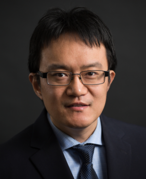 Xiaonan Shan, assistant professor of electrical and computer engineering, said the discovery offers promise for energy storage and other applications, including electric vehicles.