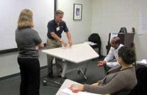 Mini-ExCEEd Teaching Workshop
