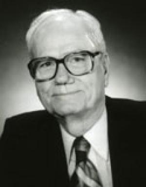 Charles V. Kirkpatrick