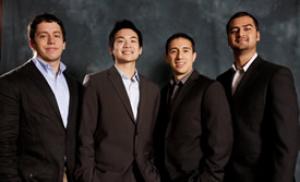 Envir Energy: Laposse, Vu, Paez and Jasso