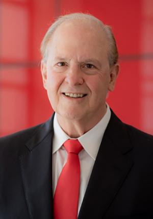 Dr. Joseph W. Tedesco, Dean