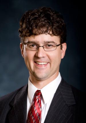 Craig Glennie