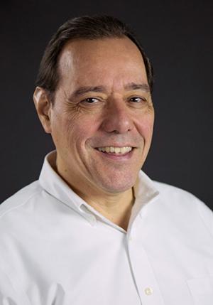 Len Trombetta