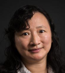 Dr. Yuhua Chen