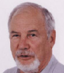 Charles D. Cutler
