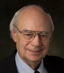 John H. Lienhard