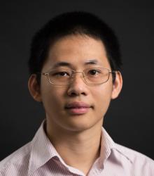 Dr. Hien Van Nguyen
