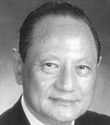 Michael Y.H. Pao