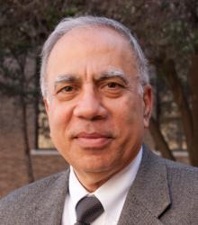 Dr. Mohamed Soliman