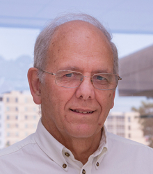 Donald R. Wilton