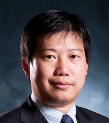 Dr. Yan Yao
