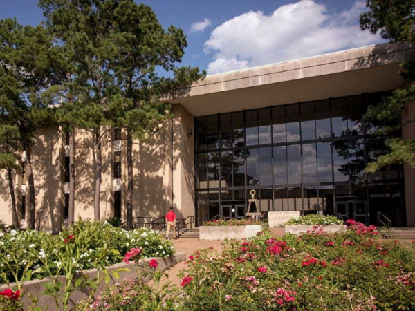 Six professors have been promoted for the 2021-22 academic year at the Cullen College of Engineering.