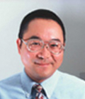Christopher A. Chung
