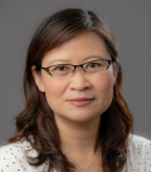 Qianmei Feng