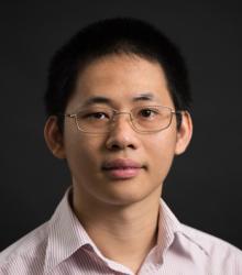 Hien Nguyen Van