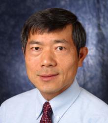 Keh-Han Wang