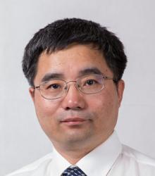 Tianfu Wu