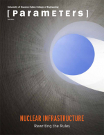 Nuclear Infrastructure