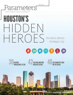 Houston's Hidden Heroes: The Brains Behind the Bayou City